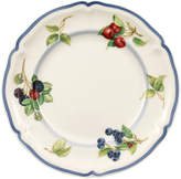 Villeroy & Boch Cottage Appetizer/Dessert Plate 6 1/2 in