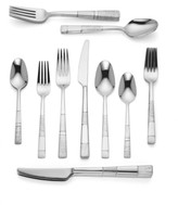 Dansk Anders 20-Pc. Flatware Set