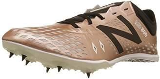 New Balance Women's MD800v5 Track Shoe