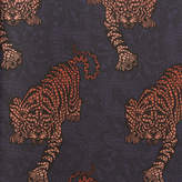 Matthew Williamson Tyger Tyger Wallpaper - W6542-03