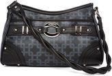 Rosetti Trailblazer Hobo Bag