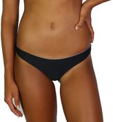 Issa de' mar Maya Reversible Bikini Bottom