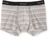 Paul Smith Classic Striped Boxer Briefs