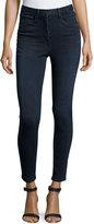 3x1 3 X 1 Pencil Skinny Stretch-Denim Jeans, Lily