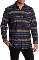 Pendleton Archive Kyler Regular Fit Shirt
