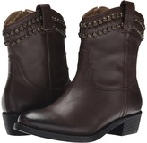 Frye Diana Cut Stud (Little Kid/Big Kid)
