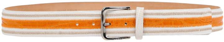 Etro Belts - Item 46514737