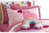 Freckles Hearts Pillowcase