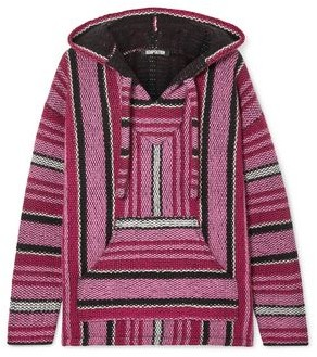 Adaptation Sweater