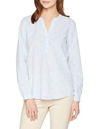 Tom Tailor NOS) Women's 1008688 Blouse,X-Small