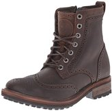 Skechers Mark Nason Dagger Collection Men's Rhett Boot