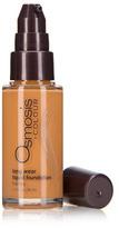 Osmosis Colour Long Wear Liquid Foundation - Honey