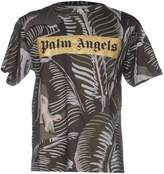 Palm Angels T-shirts - Item 37945166