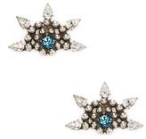 Dannijo Astrid Stud Earrings
