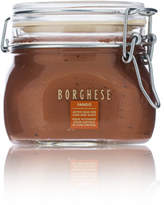 Borghese Fango - Active Mud for Hair and Scalp
