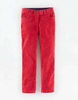 Boden Party Jeans
