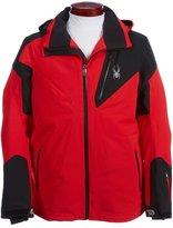 Spyder Leader Snow Ski Jacket