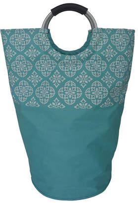 Redmon Soft Handle Medallion Laundry Bag