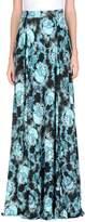 Just Cavalli Long skirts - Item 35303768