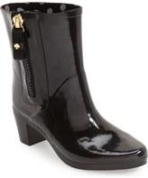 Kate Spade 'penny' rain boot (Women)