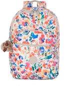 Kipling BP3447 Seoul Prt Backpack