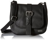 Roxy Middle West Satchel Handbag Cross Body