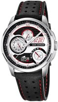 Lotus MARC MARQUEZ Men's watches 18241/1
