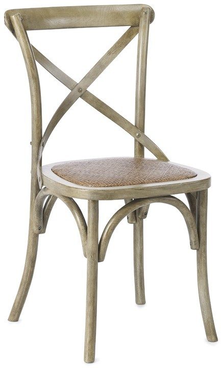 Williams-Sonoma Bosquet Side Chair Sets