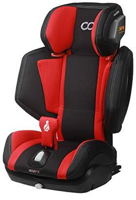 Casualplay 700500 750 Booster Seat