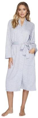 N Natori Women's Quilted Robe