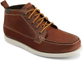 Eastland Seneca Mens Leather Lace-Up Boots
