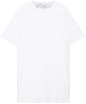 IRO Stretch-jersey T-shirt