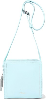 3.1 Phillip Lim Cross-body bags