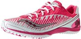 Saucony Women's Kilkenny XC5 Flat Cross Country Flat Shoe