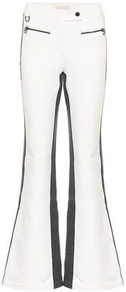 Erin Snow Phia flared ski pants