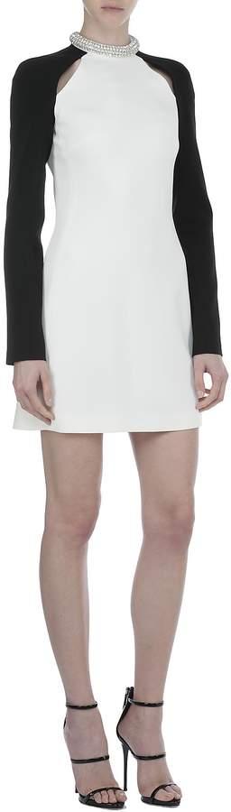 David Koma Multicolor Dress