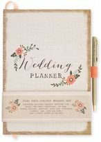 Next Wedding Organiser