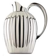 Georg Jensen Bernadotte Thermos/Pitcher by