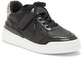 Vince Camuto Sargita Mixed-material Sneaker