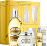 L'Occitane L'Occitane Almond Home & Away