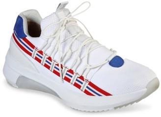 Mark Nason Modern Jogger 2.0 Loop Sneaker