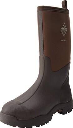 Muck Boots Unisex Adults' Derwent II Work Boots