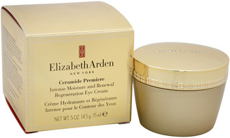 Elizabeth Arden 0.5Oz Ceramide Premiere Regeneration Eye Cream