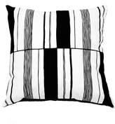 Pillow Minsk 45x45