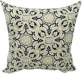 Asstd National Brand Mendoza Medallion Outdoor Pillow