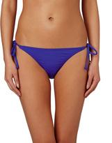 Swell Nambucca Tie Sides Bikini Bottom