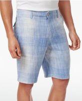 Tommy Bahama Men's Orinoco Linen Shorts