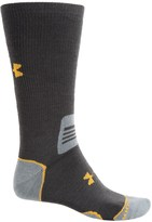 Under Armour Hitch Heavy II Boot Socks - Crew (For Men)
