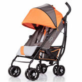 Summer Infant, Inc Summer Infant Lightweight Stroller