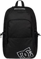 DC Men's Detention Ii Backpack